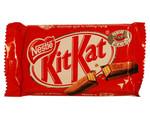 Nestle Kit Kat 50G