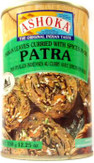 Ashoka Patra 350G 12.25Oz