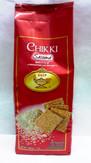 Deep Chikki  Sesame 7Oz