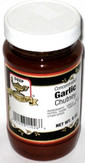Deep Garlic Chutney 8Oz