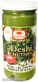 Nirav Deshi Chutney 220mL