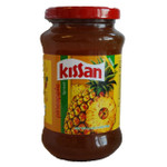 Kissan Pineapple Spread 500Gms
