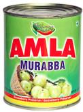 Pachranga Amla Murabba 1Kg