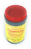 Asian Kitchen Tamican Tamarind Concentrate 16Oz