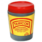 Tamicon Tamarind Paste 200G