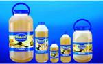 Idhayam Sesame Oil 5L