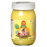 Laxmi Pure Cow Ghee 16Fl Oz