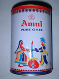 Amul Ghee 905G