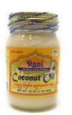Rani Coconut Oil 16Oz