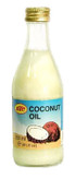 Ktc Coconut Oil 250mL