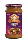 Pataks Dopiaza Curry Sauce 15Oz