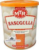 Mtr Rasogolla 1Kg
