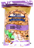 Rani Almonds 28Oz 800G