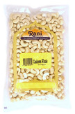 Rani Cashew Whole 400G