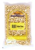Rani Cashew Pcs 400G