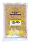 Rani Sesame Seeds Brown 400G