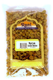 Rani Golden Raisins 14Oz