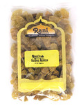 Rani Golden Raisins 7Oz 200G