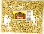 Rani Cashew Peices 5Lb