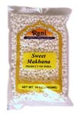 Rani Sweet Makhana 400Gm