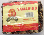 Laxmi Imli Seedless 500G