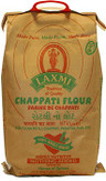Laxmi Chapati Flour 10Lbs