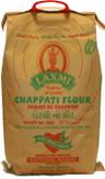 Laxmi Chapati Flour 20Lbs