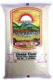 Sun Brand Chana Besan 2Lb