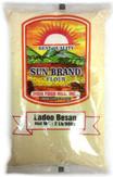 Sun Brand Ladoo Besan 2Lb