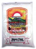 Sun Brand Dhosa Flour 4Lb