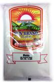 Sun Brand Maida Flour 2Lb