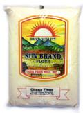 Sun Brand Chana Besan 8Lb