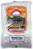 Sun Brand Moong Flour 4Lb