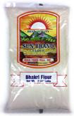 Sun Brand Bhakhari Flour 2Lb