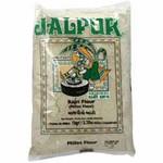 Jalpur Bajri Flour 4.4Lb