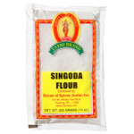 Laxmi Brand Singoda Flour 400G