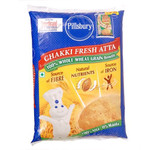 Pilsbury Chakki Fresh Atta India 11lb