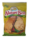Nature's Best Wheat Atta 20Lbs