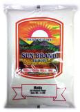 Sun Brand Maida Flour 4Lbs