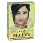 Hesh Multani Mati 100G