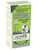 Telephone Brand Sat-Isabgol Powder (Psyllium Whole Husk) Dietary Fiber Supplement 7oz (200g)