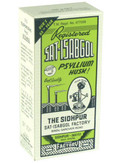 Telephone Brand Sat-Isabgol Powder (Psyllium Whole Husk) Dietary Fiber Supplement 3.5oz (100g)