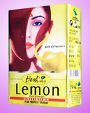 Hesh Lemon Powder 100G
