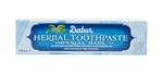 Dabur Herbal Toothpaste (Tulsi) 100G