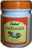 Dabur Madhuvani