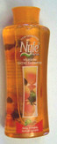 Nyle Herbal Shampoo Shikakai, Apricot 450mL