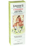 Hesh Chameli Herbal Hair Oil 200mL