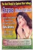 Arzoo Mehndi 50G