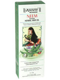 Hesh Neem Hair Oil 200mL
