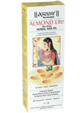 Hesh Almond Lite Hair Oil 100mL